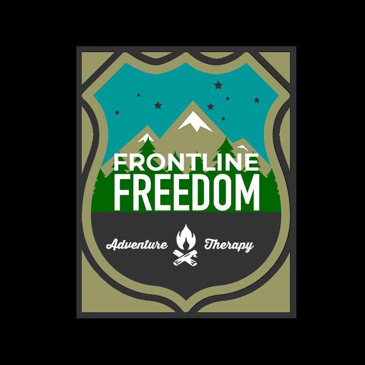 Frontline Freedom